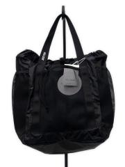 HOLIDAY PACKABLE TOTE BAG