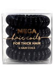 Hair Coils(small)