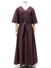KIKI DRESS【OUTLET/50%OFF】