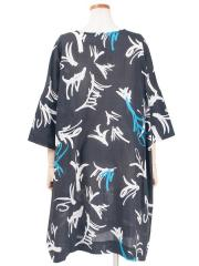 SUNO&MORRISON DRESS