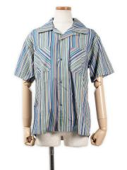 SK8Shirts【OUTLET/60%OFF】