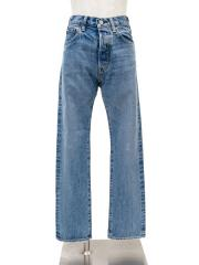 GENERAL JEANS