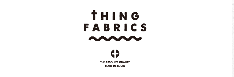 THING FABRIC